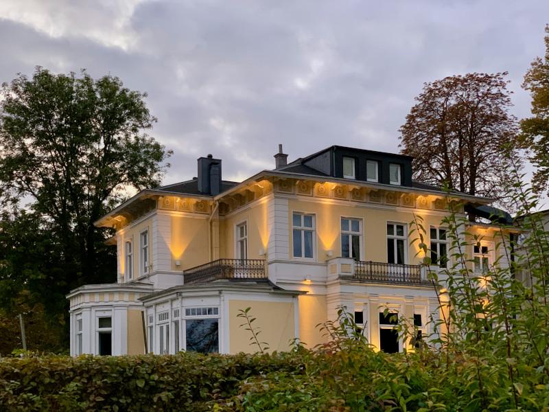 Anglo-German Club